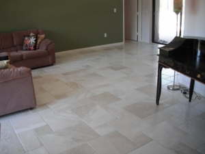French Pattern Marbles from Stone-Mart : A design choice for laying tiles or pavers - French Pattern is a style selection for tiles or pavers to be used in living area as well as for oudoor lanscapes. It is accustomed to give a glance of grandeur and magnificence because its texture and surface. Stone-Mart offers French pattern marble tile by stonemart