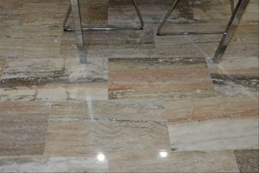 Travertine is a natural stone best known for its surface and impression. Stone-Mart being one of the three largest direct importers of travertine in USA offers it at the most competitive price in the market with no middle-man tangled. Call (813) 885 – 690