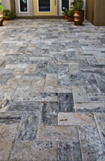 Marble pavers are the principal part these days to feature a spectacular attraction to your outdoor living space. Stone-Mart provide primium quality marble pavers at the simplest discount potential within the market with warranted sturdiness. For free sam