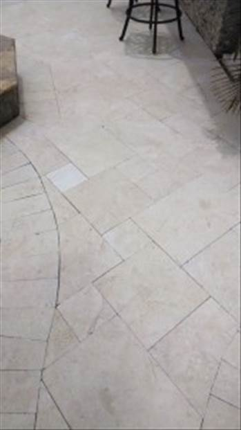 French pattern marble pavers are the foremost trending part these days to feature a spectacular charm to your outdoor living space. Stone-Mart provide prime quality marble pavers at the simplest discount potential within the market with warranted sturdine