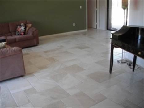 French Pattern is a style selection for tiles or pavers to be used in living area as well as for oudoor lanscapes. It is accustomed to give a glance of grandeur and magnificence because its texture and surface. Stone-Mart offers French pattern marble tile