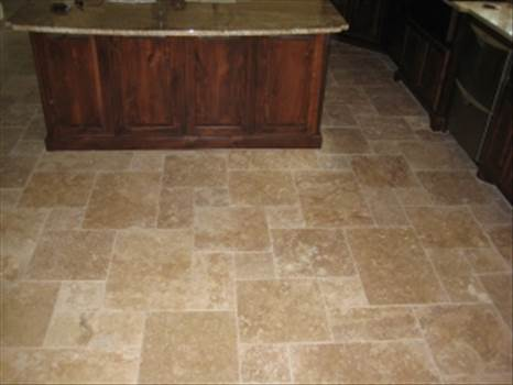 Travertine is an eco-friendly natural stone best known for its texture and feel. Stone-Mart being one of the three biggest direct importer of travertine in USA offers it at the most competitive price in the market with no middle-man involved. Call (813) 8