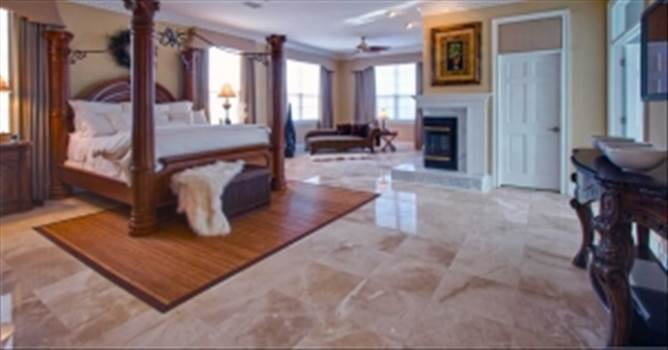 Marble as a floor is often used as a logo of sophistication and class. It adds a startling beauty to your living space. Stone-Mart offers marble floors and tiles in finest quality and most reasonable in price. For free of charge sample and pricing details